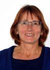 Gertrud Rettenmaier