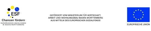 Logoreihe_ESF-MFW-EU_4C_KLW_DT