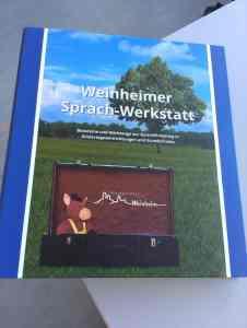 Weinheimer Sprach-Werkstatt