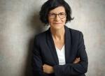 Sabine Michael, GLemtleitung BB/IC